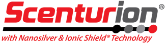 scenturion-logo